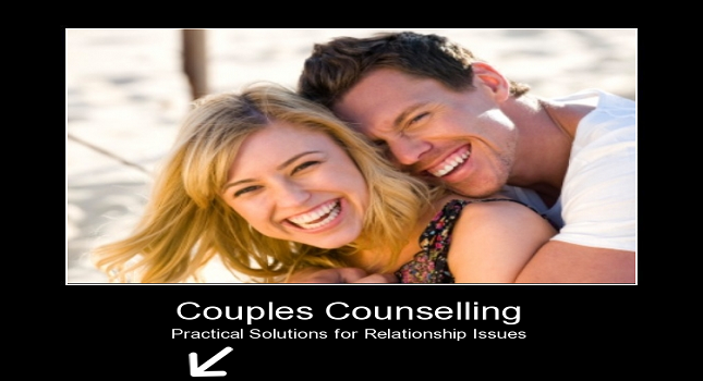 Practical Solutions for Relationship Issues