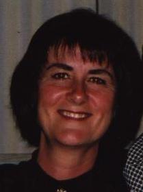 Victoria Psychologist