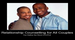Relationship Counselling for All Couples