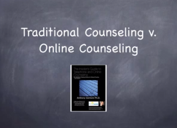 Counselling in Victoria BC